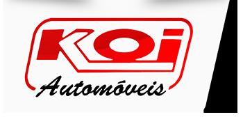 Koi Automóveis